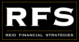 Reidfinancialstrategies Inc